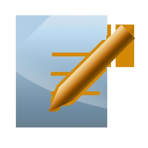 WordPad APK