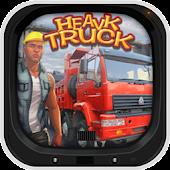 Heavy Truck 3D Cargo Delivery APK for Ubuntu