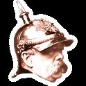 Droidippy icon