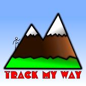 Track My Way