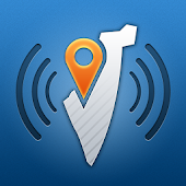 Israel App: GPS Travel Guide