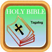 The Tagalog Bible