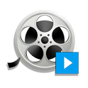 Film OnLine (English) icon