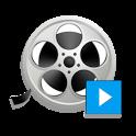 Film OnLine (English) icon