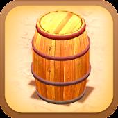 Barrels  Free