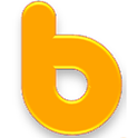 BEOLTONG logo
