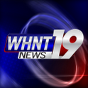 WHNT NEWS 19 icon