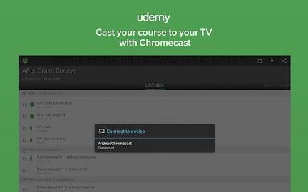 Udemy Online Courses Screenshot 29