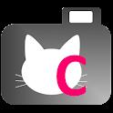 CatPix icon