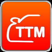 TuTallerMecánico (Venezuela)