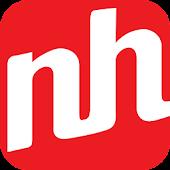 Nordhordland Digital Utgave