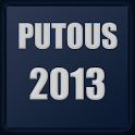 Putous Soundboard 2013 icon