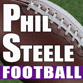 Phil Steele's Football Preview