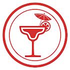 Happy Hour! Key West icon