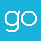 goPuff icon