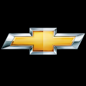 Chevrolet Showroom logo