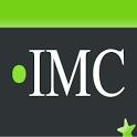 Cálculo do IMC icon
