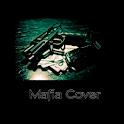 Mafia Cover logo
