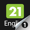 21English Package1 logo