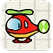 Doodle Copter