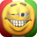 Barzellette - Italian Jokes icon
