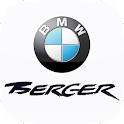 BMW Autohaus Berger GmbH icon