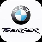 BMW Autohaus Berger GmbH