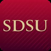 SDSU Mobile