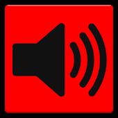 Volume Widget