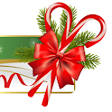 Hidden Object Christmas Wishes icon