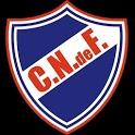 3D Club Nacional Fondo Animado icon