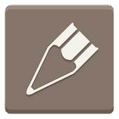mindboard Draw