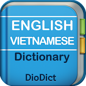 ENG>Vietnamese  Dictionary