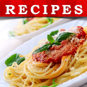 Spaghetti Recipes! icon