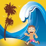Tsunami Early Warning