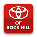 Toyota of Rock Hill icon