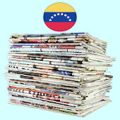 Noticias Venezuela