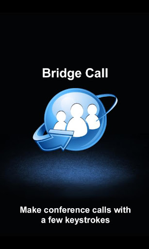 BridgeCall