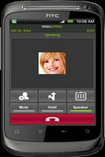 4 VoIP Apps for Android Smartphones