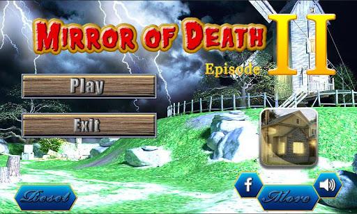 玩冒險App|死エピソード1のミラー免費|APP試玩