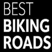 Best Biking Roads