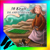 Kisah Islami Terbaik