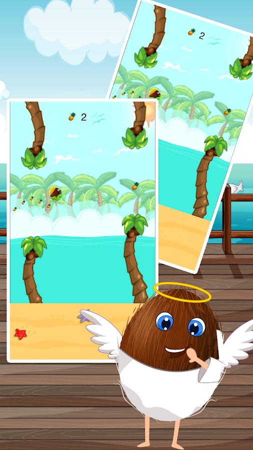 Crazy-Coconut 19