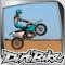 Dirtbike 1.0.1 Apk