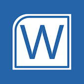 MS Word Tutor