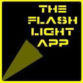 The Flash Light App