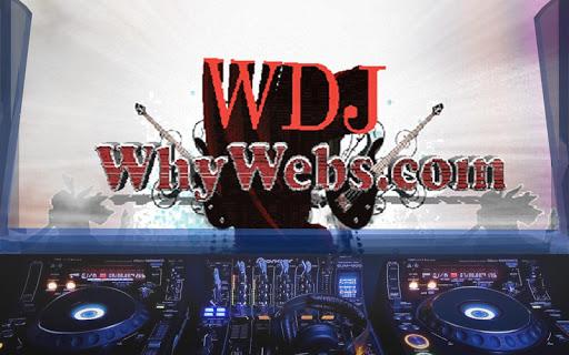 Whywebs WDJ
