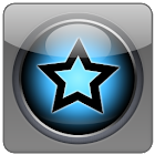 ProCon Icons Pack One icon