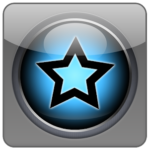 ProCon Icons Pack One APK