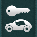 deelauto icon